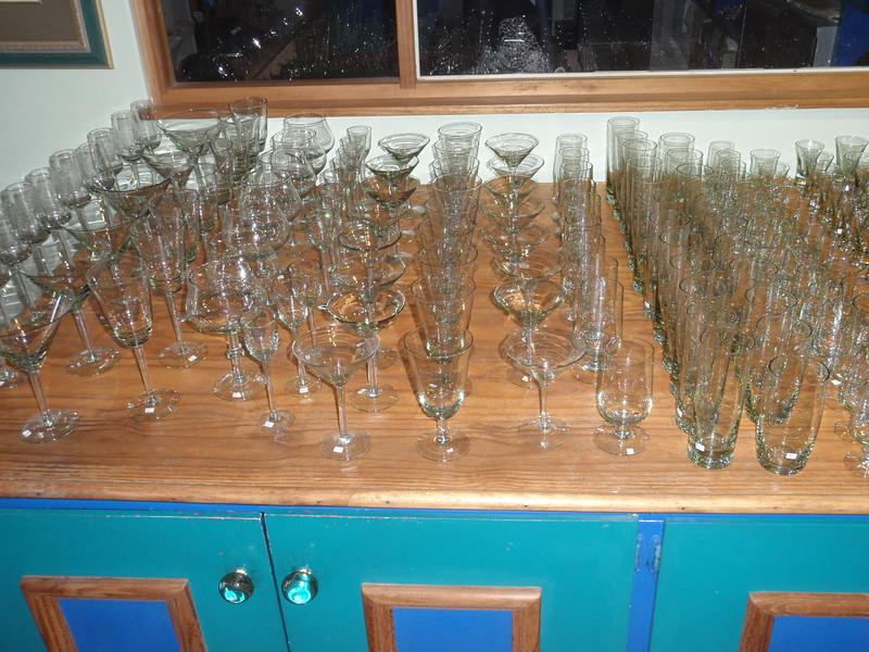 032_ Ngwenya Glass