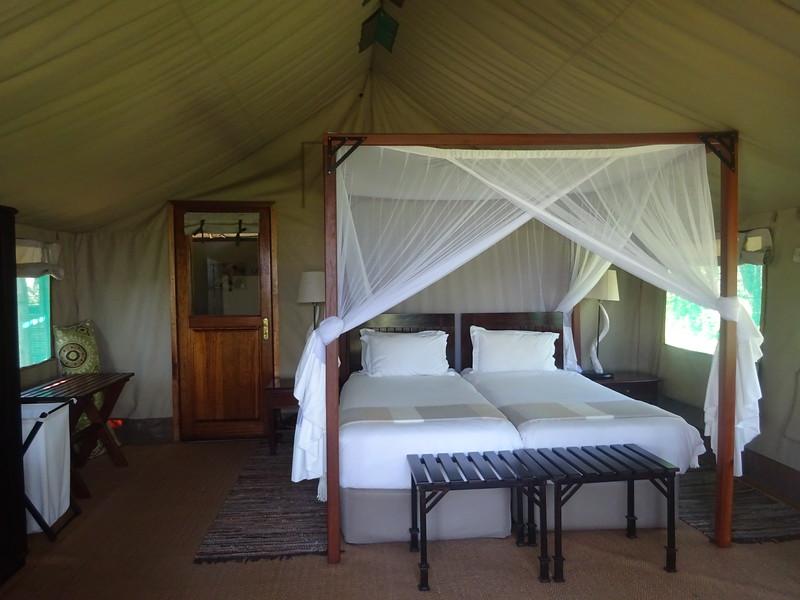 022_Okavango Delta, Moremi Game Reserve  My Chalet