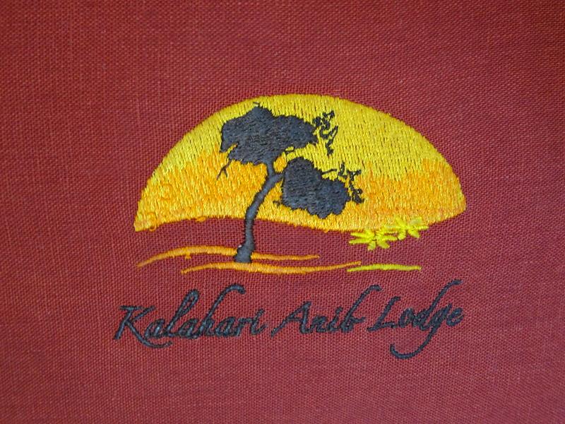 025_Mariental  Kalahari Anib Lodge  10,000 Hectares