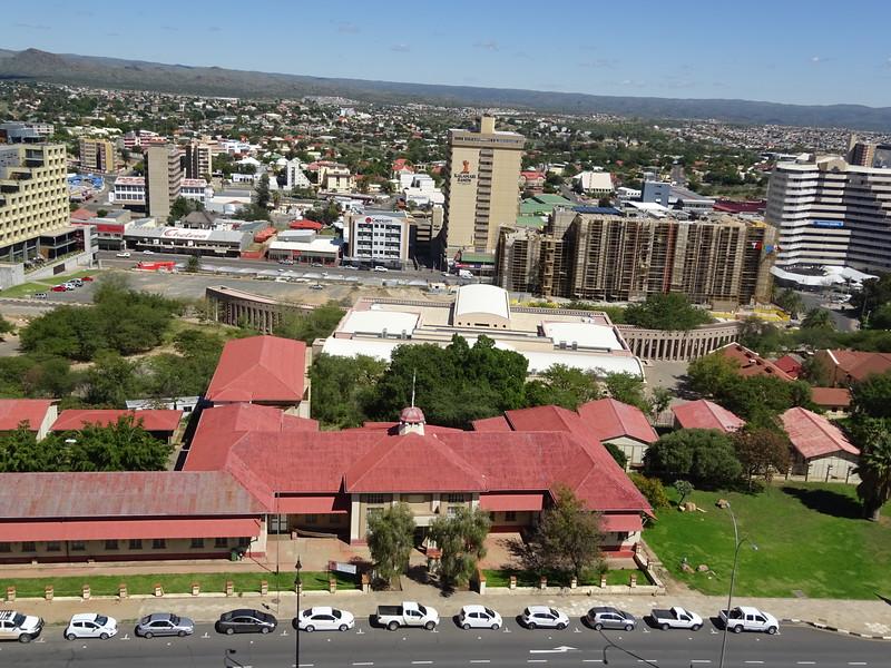 021_Windhoek  Supreme Court