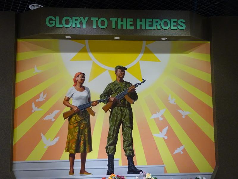 015_Windhoek  Glory to the Heroes