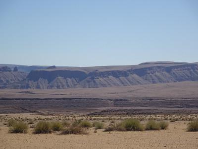 100_Al-Ais National Park