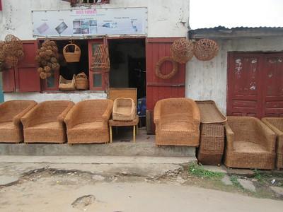 069_Antananarivo