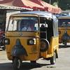 104_Tuk-Tuk  $0 25 US per ride  Driver's are hiree, must generate $25 US