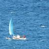 077_Baie de Diego  La mer d'Émeraude, un lagon tel un aquarium naturel en eaux turquoise