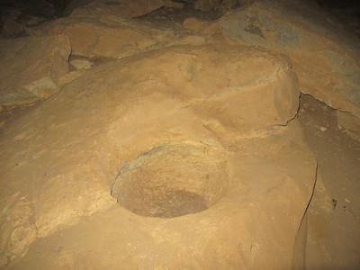 195_Ankarana National Park  Grotte des Chauves Souris