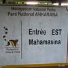 162_Ankarana NP  Madagascar est le seul endroit au monde ou l'on trouve des lémuriens
