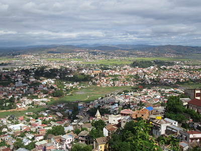 037_Antananarivo