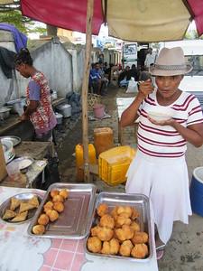 260_Fast Food stalls