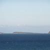 076_Baie de Diego  Pourtour de 156km  2ième baie du monde après celle de Rio de Janeiro