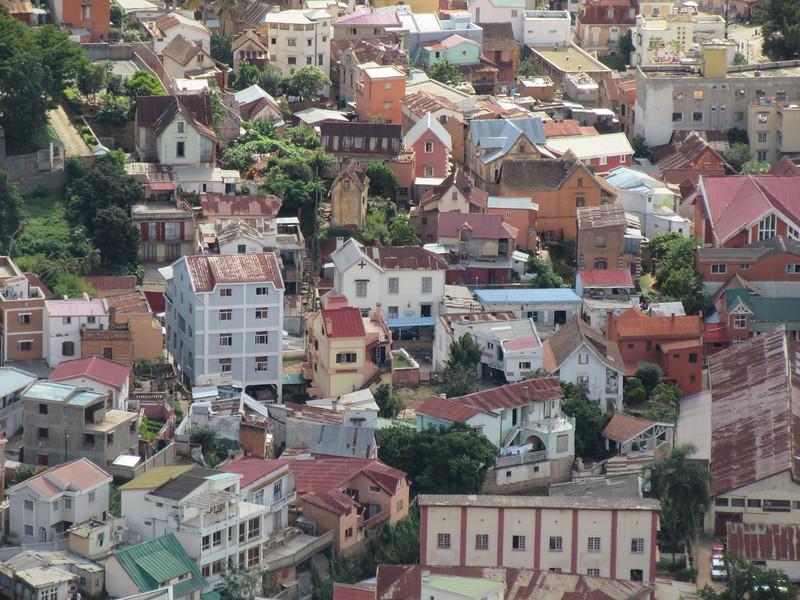 033_Antananarivo