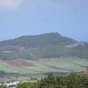 042_The Central Plateau  Les Montagnes Blanches (en direction de Beau Bassin)