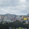 047_Curepipe  2nd  most important city in Mauritius