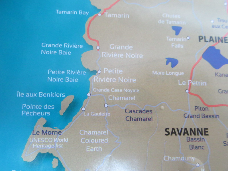 023_From the Northern Coast to the West Coast  Petite Rivière Noire