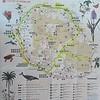 004_L'île  72 km de long par 55km de large  Population 900,000  Visiteurs 400,000