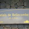 054_Le Piton de la Fournaise  Le Relais de Bellecombe  Altitude 2354m