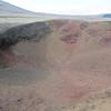 069_Le Piton de la Fournaise  Le Volcan Formica Leo