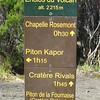 063_Le Piton de la Fournaise  L'Enclos du Volcan  Altitude 2215m