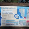 020_La Côte Ouest, sous le vent  Réserve Naturelle Marine De La Réunion