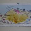011_St  Denis  Population 180,000