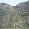 074_Le Piton de la Fournaise  L'Enclos du Volcan  Altitude 2215m  Le Sentier