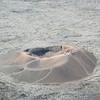 068_Le Piton de la Fournaise  Le Volcan Formica Leo
