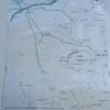 062_Le Piton de la Fournaise