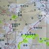 030_La Route du Volcan