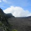 065_Le Piton de la Fournaise  L'Enclos du Volcan  22km sur 10  Altitude 2215m
