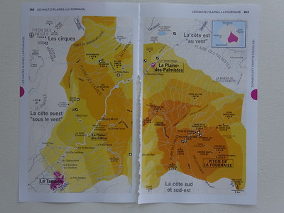 029_Les Hautes Plaines et le Piton de la Fournaise