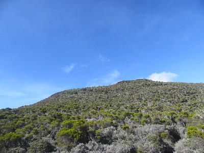 042_La Route du Volcan
