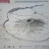 059_Le Piton de la Fournaise  2632m  UNESCO