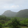 148_Morne Seychellois National Park, 905m  Encompasses 20% of the land area of Mahé