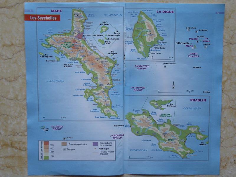 015_The Inner Islands (The Granite Islands)