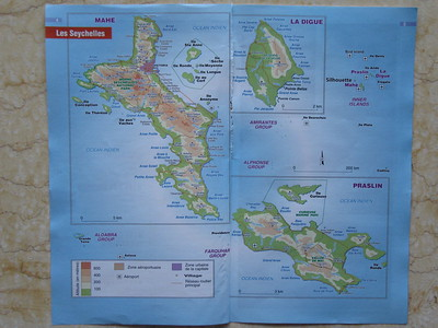 015_The Inner Islands (The Granite Islands)