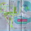 045_Mahé Island  Victoria  Population 30,000
