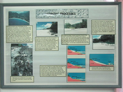 098_Mahé Island  Victoria  National History Museum
