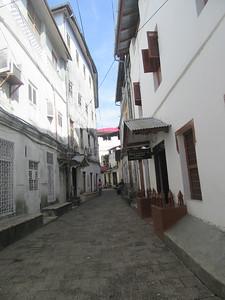 208_Zanzibar Island  Zanzibar Stone Town