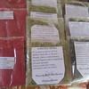 400_Zanzibar Island  Botanical Garden and Spice Farm