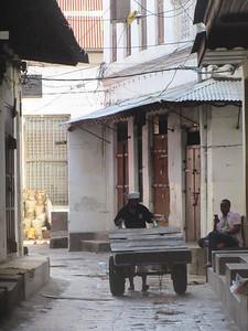 237_Zanzibar Island  Zanzibar Stone Town
