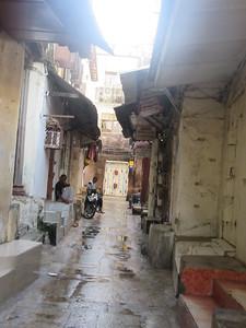 236_Zanzibar Island  Zanzibar Stone Town