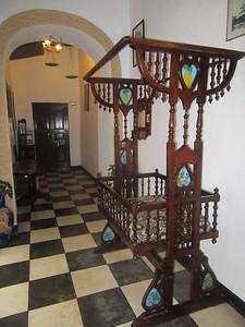 026_Zanzibar Stone Town  Tembo House Hotel  1834