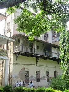 171_Zanzibar Island  Zanzibar Stone Town