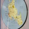 006_Zanzibar Island  96k long and 32k wide  Population 1 million