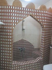 025_Zanzibar Stone Town  Tembo House hotel  1834  My bathroom