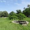 291_Mahurubi Palace  1880  3 Rainwater Reserve Cisterns