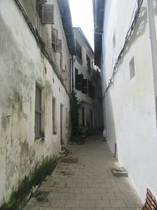 174_Zanzibar Island  Zanzibar Stone Town