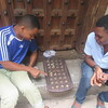 136_Zanzibar Stone Town  Le jeu de Bao  Gros calcul mental