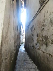 234_Zanzibar Island  Zanzibar Stone Town