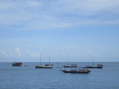 199_Zanzibar Island  Zanzibar Stone Town